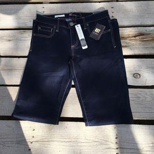 Stitch Fix Kut from the kloth denim jeans 4